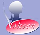 Меховые шапки на voksen.ru